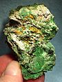 Kasolite-Torbernite-Malachite-165791.jpg