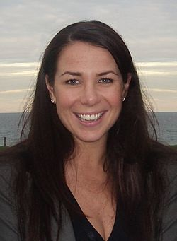 Kate Ritchie.jpg