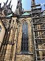 Katedrála Svatého Víta, Hradčany, Praha, Hlavní Město Praha, Česká Republika (48791549303).jpg
