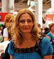 Katerina Janouch 2009 - 2.jpg