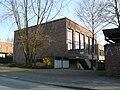 Kath. Hochschulgemeinde Düsseldorf.JPG
