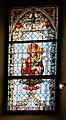 Kath. Pfarrkirche hl. Jakobus major und Friedhof mit Karner 07.jpg