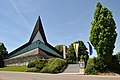 Kath Kirche Zaisenhausen.jpg
