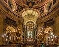 Katholische Kirche St. Peter, 1010 Wien 2.JPG