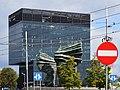 Katowice 2019 C.jpg