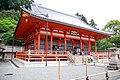 Katsuo-ji2349.jpg