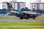 Kawasaki Heavy Industries C-1 (7806889042).jpg