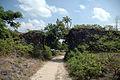 Kayts Island Fort.JPG