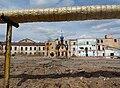 Kazansky Bogoroditsky Monastery-2.jpg
