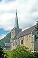 Kea Church.jpg