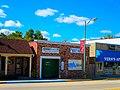 Kearney Tax Service - panoramio.jpg