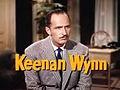 Keenan Wynn in Tennessee Champ trailer.jpg