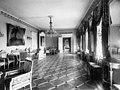 Keisarillinen palatsi (=Presidentinlinna), Pohjoisesplanadi 1, Keltainen salonki, II kerros - N26138 - hkm.HKMS000005-km00339l.jpg