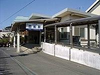 Keisei Keisei Nishifuna sta 001.jpg