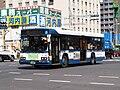 Keiseibus E101 kan-nana-shuttle.jpg