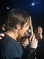 KeithUrbanGreenbrier2011.jpg