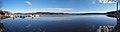 Keljonlahti panorama.jpg