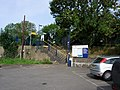 Kemsing railway station 1.jpg