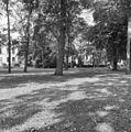 Kenaupark, bebouwing aan de westzijde vanaf Zijhuizer - Haarlem - 20095803 - RCE.jpg