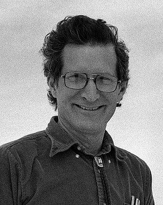 Kenneth W. Ford - Kenneth W. Ford (1978)
