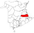 Kent South (2014-).png