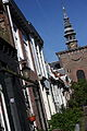 Kerkstraat, Haarlem, Netherlands (5808245515).jpg
