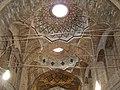 Kerman Bazar (بازار کرمان) - panoramio (1).jpg