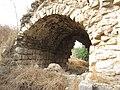 Khan Hatagarim 14.jpg
