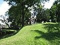Khana Mihirer Dhipi or Mound 29.jpg