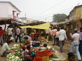 Khariar market.jpg