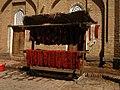 Khiva (3485494715).jpg