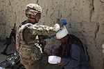 Khowst patrol 130610-A-CW939-107.jpg