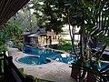 Khuekkhak, Takua Pa District, Phang-nga, Thailand - panoramio (4).jpg