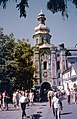 Kiev Pechersk Lavra Entrance Hammond Slides.jpg