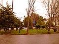 Kifisia, Greece - panoramio (35).jpg