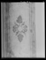 Kikare, Storbritannien, 1600-talets andra hälft (före 1689) - Livrustkammaren - 70825.tif