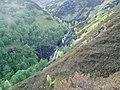 Kilfinnan Falls - geograph.org.uk - 68455.jpg