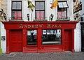 Kilkenny-32-Andrew Ryan Pub-2017-gje.jpg