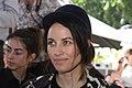Kim Ellery (7052952329).jpg