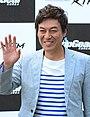 Kim Kap-Soo from acrofan.jpg