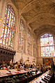 King's College Chapel, Cambridge 05.jpg