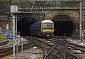 King's Cross railway station MMB 07 365517.jpg