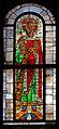 King David in Augsburg Cathedral light.JPG