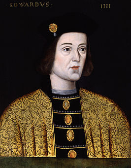 King Edward IV from NPG (2).jpg
