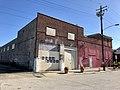 King Records Building, Evanston, Cincinnati, OH - 48639268956.jpg