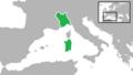 KingdomofSardinia1815.png