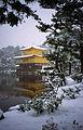 Kinkaku-Snow-7.jpg