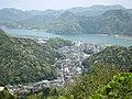 Kinosakicho Imazu, Toyooka, Hyogo Prefecture 669-6103, Japan - panoramio.jpg