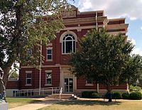 Kiowa County Courthouse.jpg