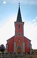 Kirche Boevange-Attert 02.jpg